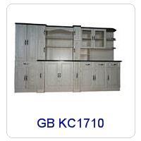 GB KC1710